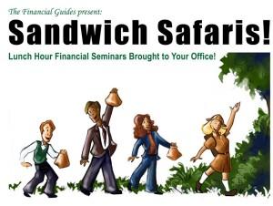 mnu_sandwichsafarisimage